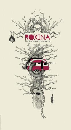 ROXINA final RVBredcolor