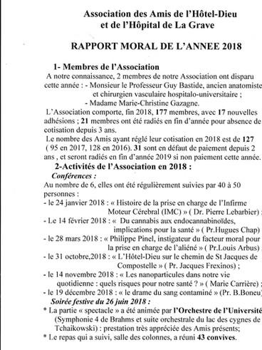 Rapport moral 2019_1.docx.jpg