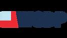 wgdp_logo.png