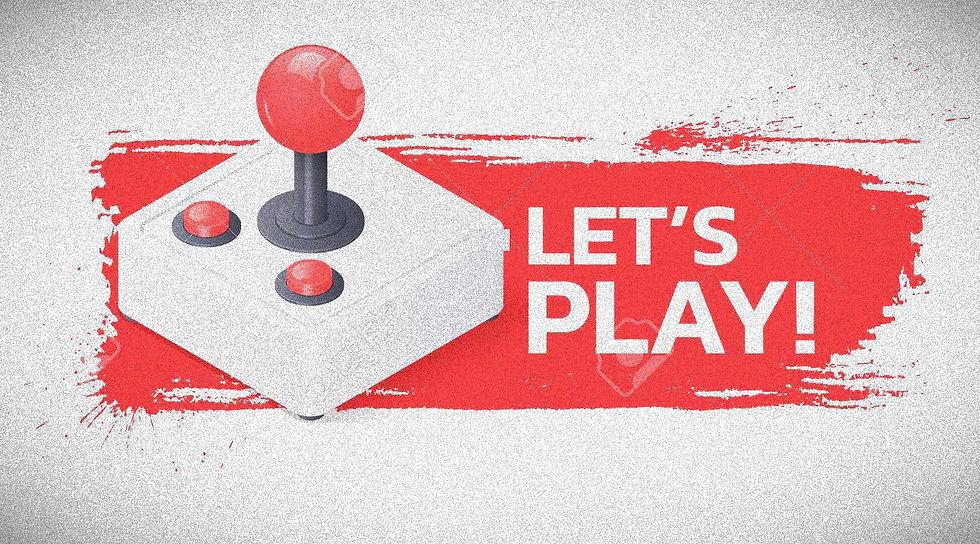 85251642-joystick-gamepad-on-grunge-back