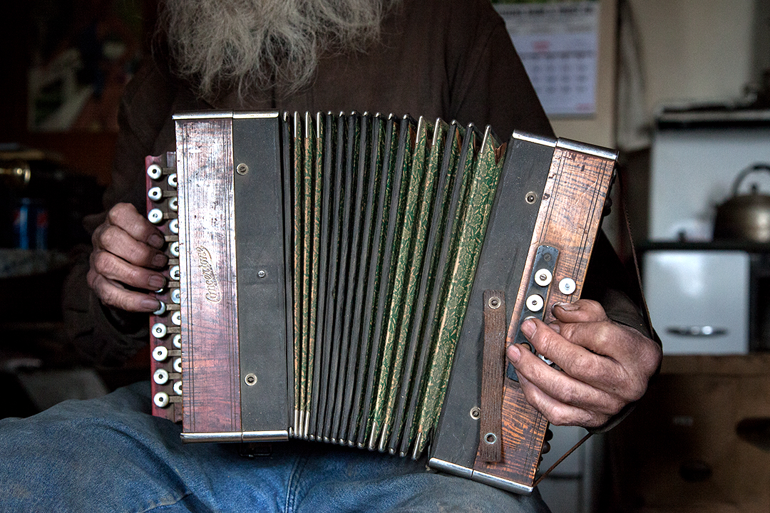 John-Plays-his-dad's-Accordion