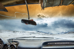 Looking-out-the-Chevy-Window-as-a-Storm-rolls-in