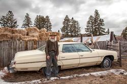 John-and-his-1960-Chevy-Impala