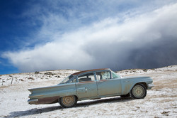 John's-1959-Chevy-Bel-Air