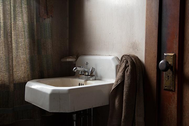 John's-Sink