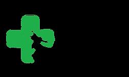 Wild_Paw_Logo-01.png