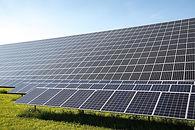 Solar - Johann Schierl und Sohn GmbH