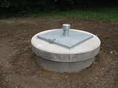 Brunnenbau - Johann Schierl und Sohn GmbH