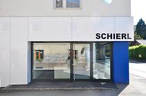 Johann Schierl & Sohn GmbH - Unternehmen