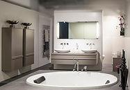 Sanitär - Johann Schierl und Sohn GmbH