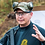 Thumbnail: Don Edwards 2 Day Combat Carbine II Course Oct 17-18, 2020 Los Angeles, CA