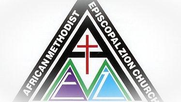 AMEZ_Church_250_edited_edited_edited.jpg