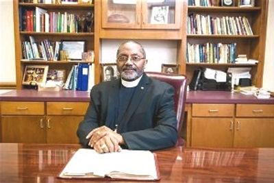 pastor_desk_edited.jpg