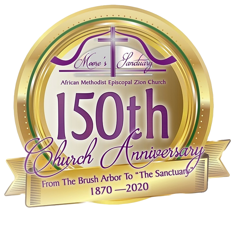 150th -Year Capital Campaign Celebration,