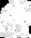 LogoPodere_final_weiss.png