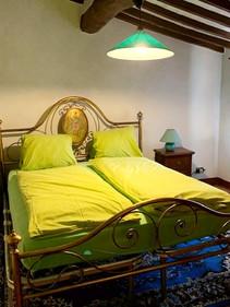 Villa Principale Calabrone_1.jpg