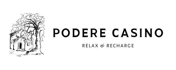 Black transparent 1000x400.png