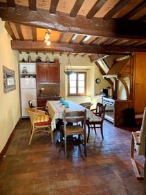 Villa Principale Cucina.jpg