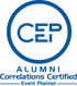 CEP Alumni Seal Blue.png