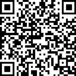 thumbnail_QR Code.png