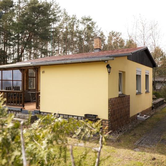 spreewald ferienhaus-1003022.jpg