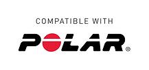 Polar_API_logo_1-vertical.png