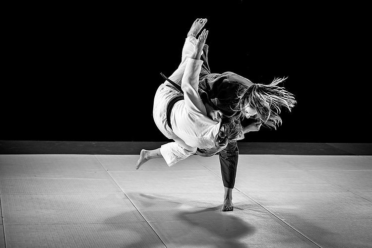 judo_throw_2_0,75x.jpg