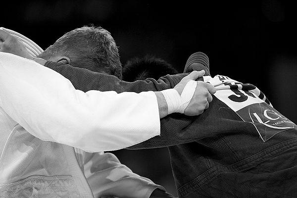 judo_kumi_kata_0,5x.jpg