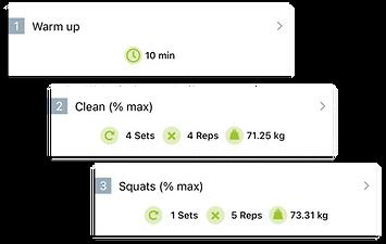 training_sets.png