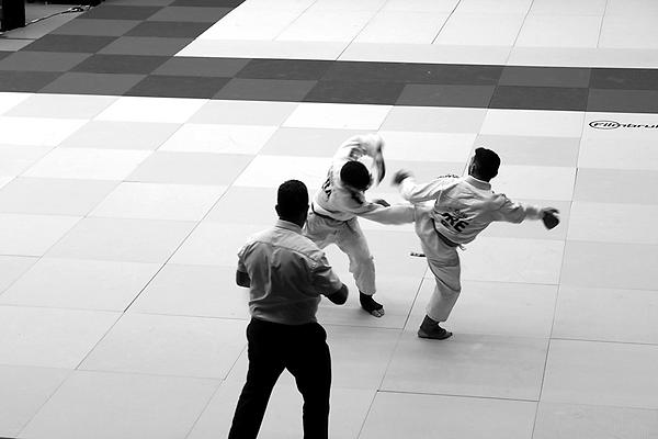 ju-jitsu-kick_0,5x.png