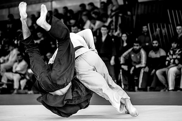 judo_nage_waza_0,5x.jpg