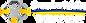 Logo4-SvJJF-liggande_vit.png