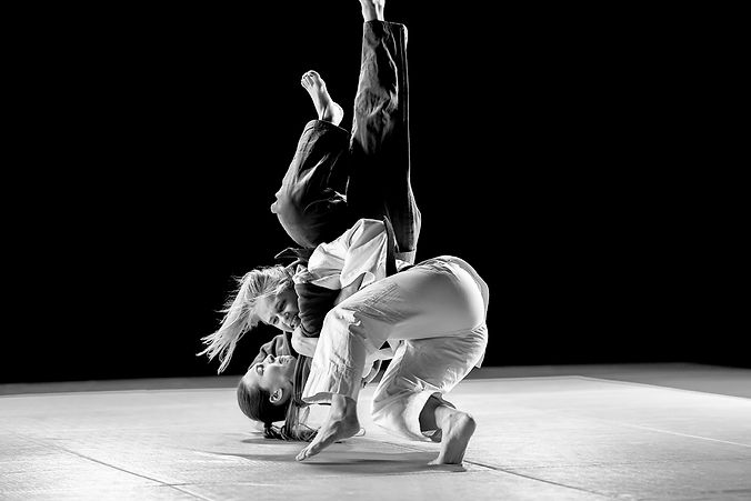 judo_throw_0,75x.jpg