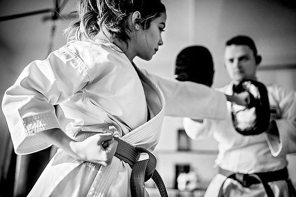 karate_hit_training_0,5x.jpg
