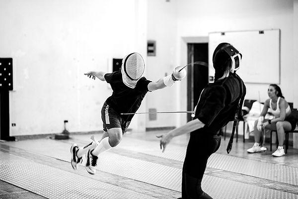 fencing_training_0,5x.jpg
