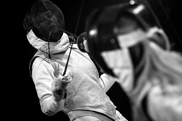 fencing_hit_0,25x.jpg