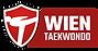 wien_taekwondo.png