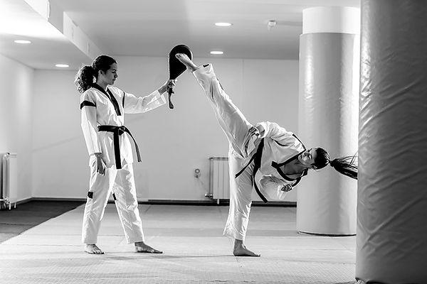 taekwondo_training_0,5x.jpg
