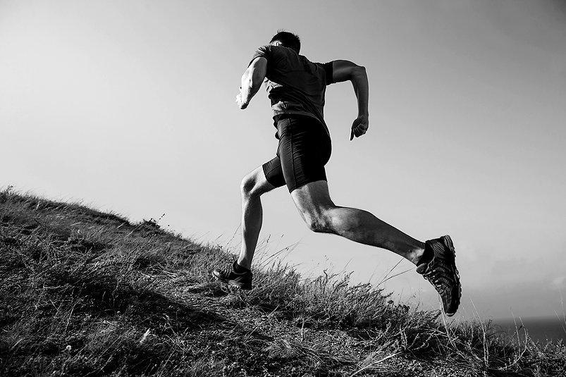 running_man_trail_0,75x.jpg