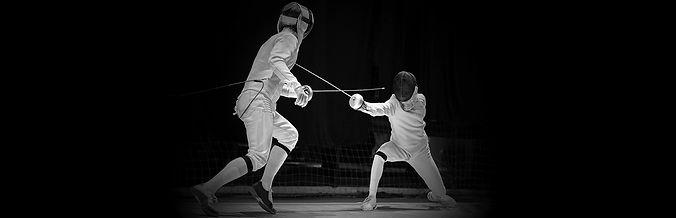 fencing_header_0,5x.jpg