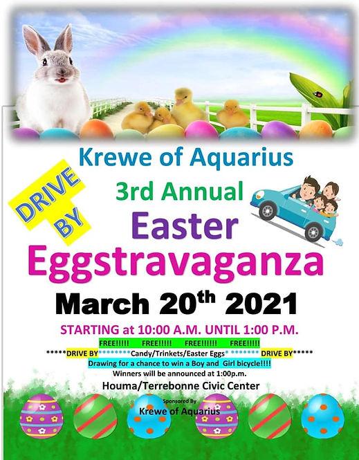 Easter Eggstravaganza 2021.jpg