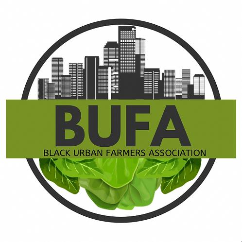 BUFA Farm Fresh Produce
