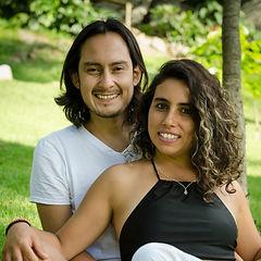 Karla&Iván.jpg