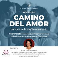 Camino del Amor(1).png