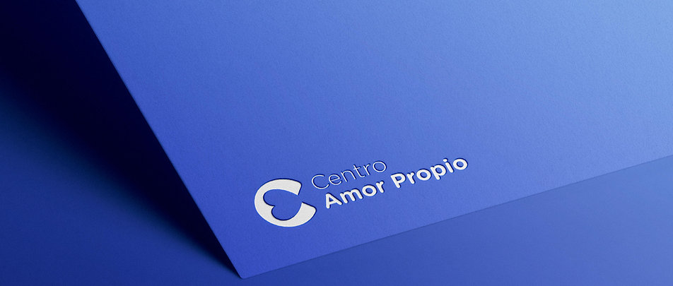 Centro Amor Propio.jpg