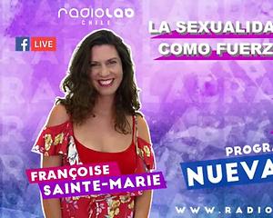 Entrevista RadioLab.png