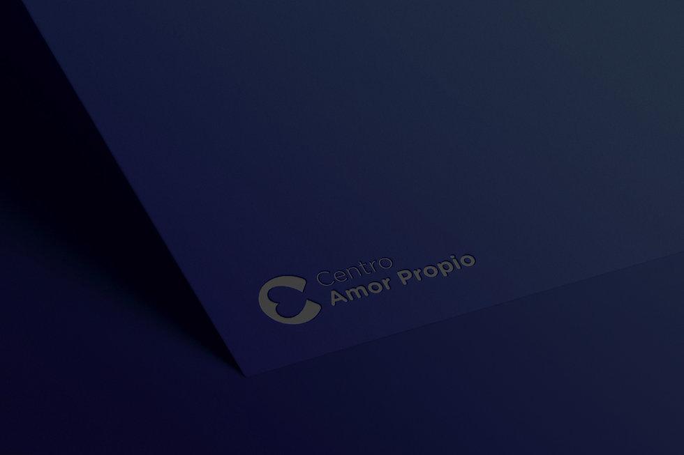 Centro%20Amor%20Propio_edited.jpg