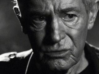 Acidente em ponte mata Jan Triska, astro de Ronin e Karate Kid, aos 80 anos