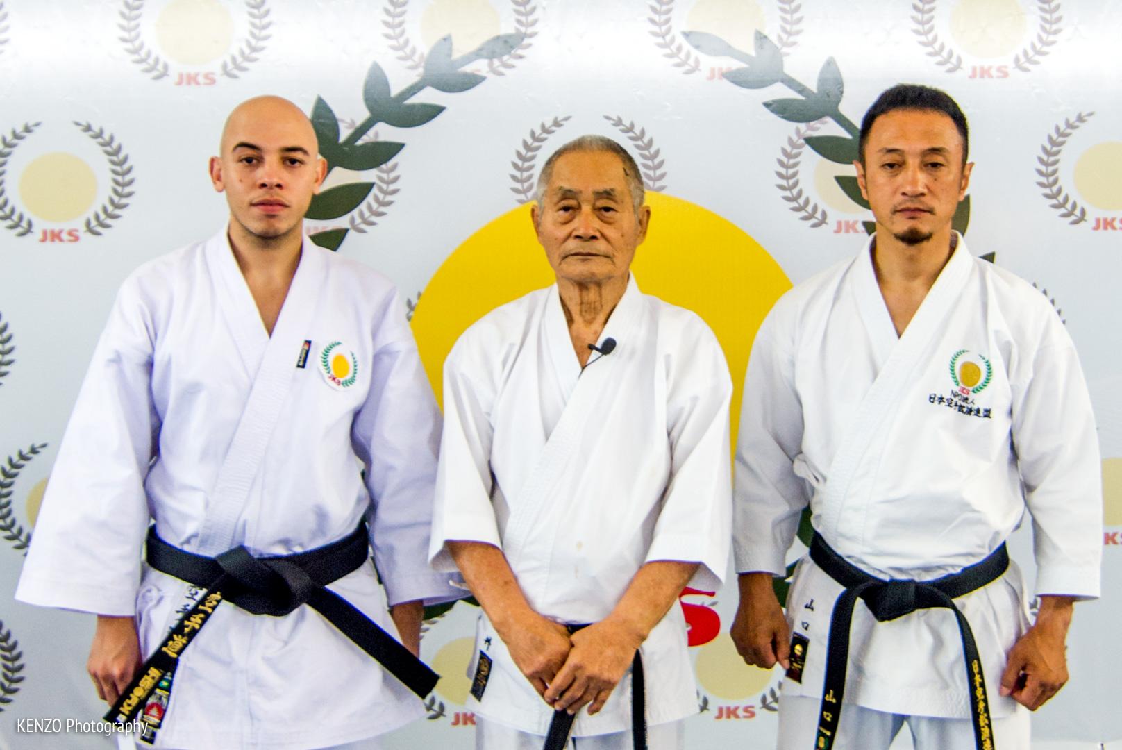 JKSPan2017-1o.dia-1.posadas-213-HT1_3243