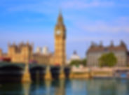 Big-Ben-Houses-of-Parliament-and-Westmin